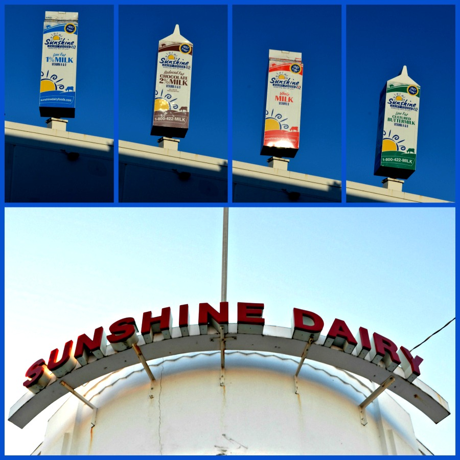 Sunshine_dairy_altered2_PicMonkey Collage
