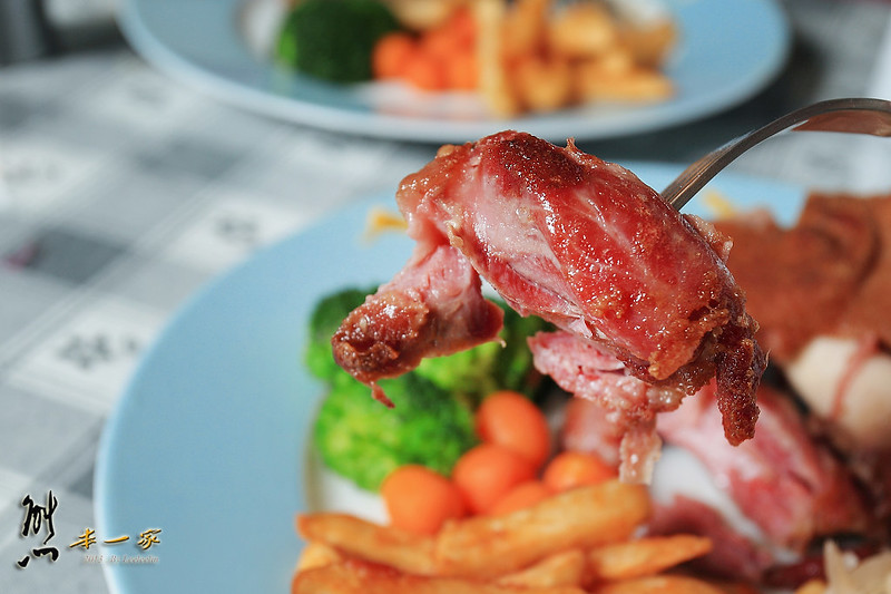 豬窩餐廳-煙波餐廳大廚