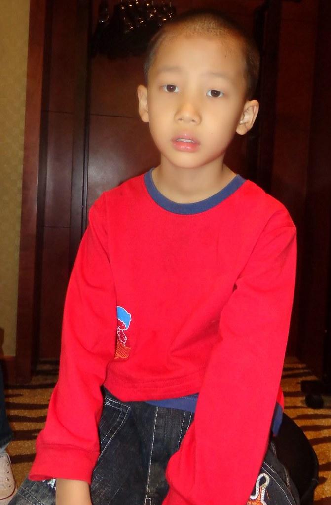 Guangdongboy