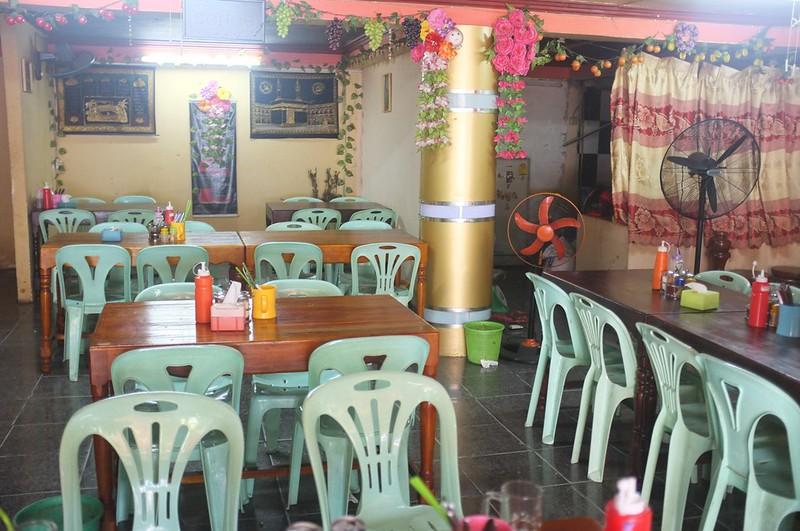 Phnom Penh 01 - 25