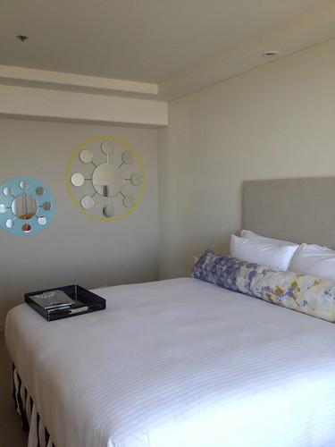 QT Gold Coast IMG_2625