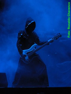 Ghost_SP_2013_03