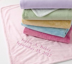 purple(0.0), bed sheet(0.0), textile(1.0), linens(1.0), lilac(1.0), lavender(1.0), pink(1.0), towel(1.0),