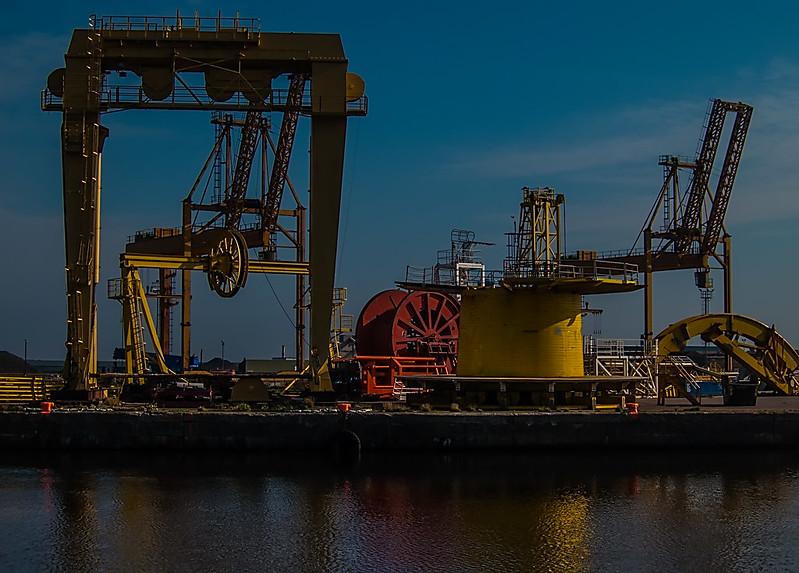 leith docks_07