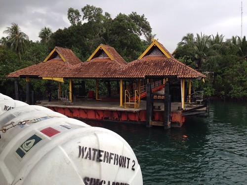 Montigo resort batam