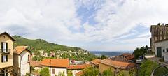 2013 06 04 - 3701-3706 - Brunate