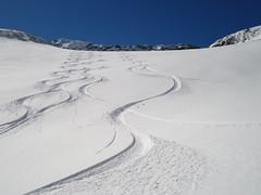 Pure-ski-company-helicopter-service-RUSSIA-HELISKIING-016