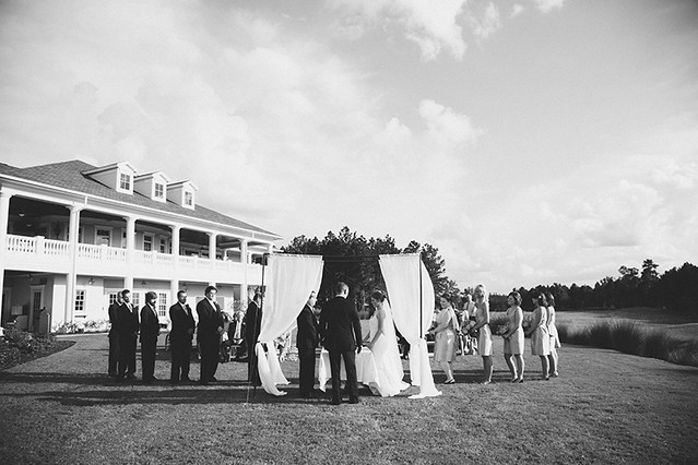 brooksvilleweddingphotographers015