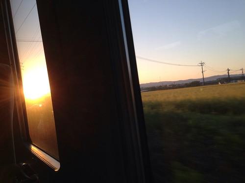 japan sunrise kagoshima 日本 iphone 鹿兒島 appleiphone