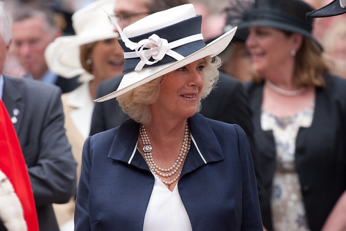 Camilla,_Duchess_of_Cornwall_in_Jersey