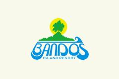 访问班多斯岛(Bandos Island Resort & Spa)专属页面