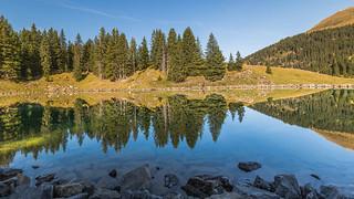 Brandsee - Frutigen, Switzerland _AO1B8523