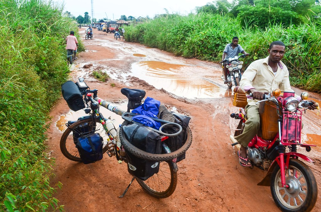 astronomía caridad Psicologicamente  Nkwo Nike | Nigeria Facts