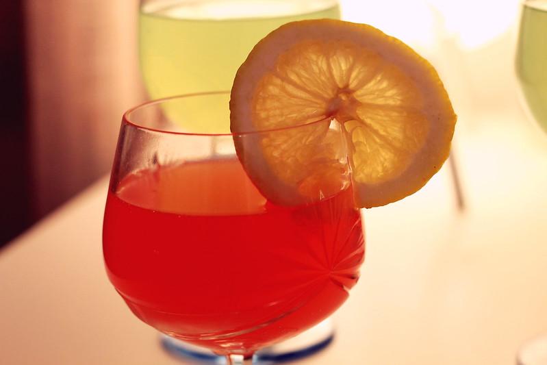 drinks 054