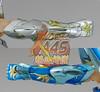 [Imagens] Saint Seiya Cloth Myth - Seiya Kamui 10th Anniversary Edition 10782936505_e861ac3038_t