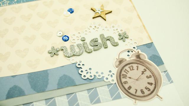 PB141098Joy & Wish