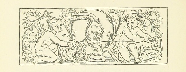 "Image taken from page 48 of 'Loving and Loth: a novel. By the author of ""Rosa Noel,"" etc. [Bertha De Jongh.]'"