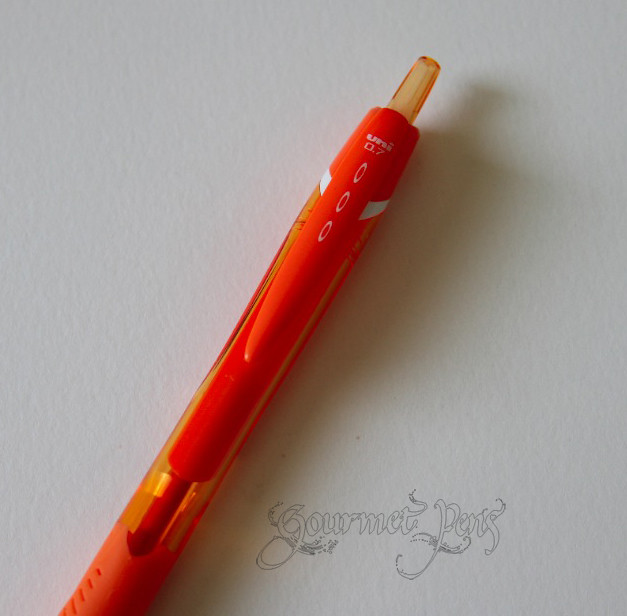 @UniBall_USA Jetstream Color Series Ballpoint 0.7mm @JetPens