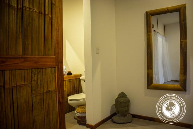 Otro Lado Room