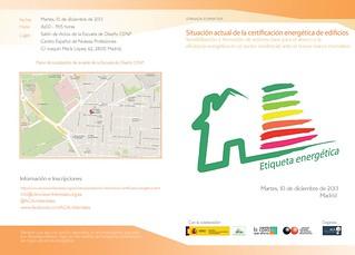 Pincha para ampkiar el Programa CEE Madrid