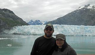 MattNic_GlacierBay_72413c_CROP