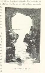 "British Library digitised image from page 471 of ""Inghilterra, Scozia e Irlanda. Opera illustrata con 494 incisioni, etc"""