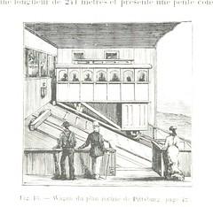 Image taken from page 62 of 'Six mois aux États-Unis. Voyage d'un touriste dans l'Amérique du Nord, suivi d'une excursion à Panama. Texte et dessins'