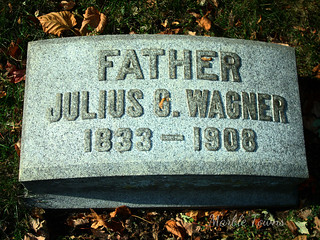 Wagner-Julius.JPG