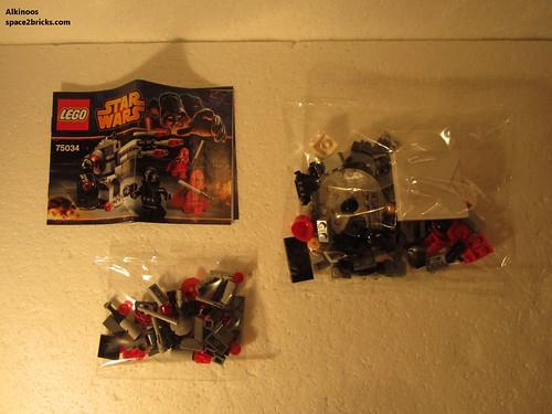 Lego Star Wars 75034 p4