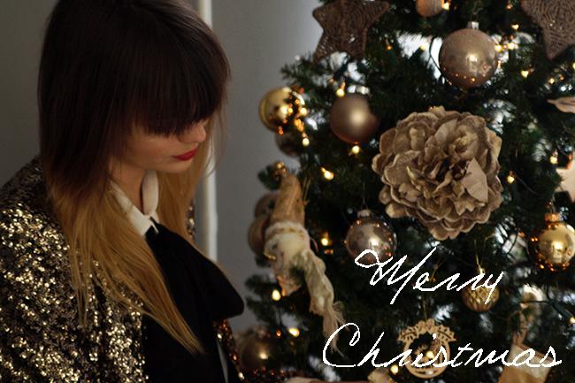 fashionzenchristmas4