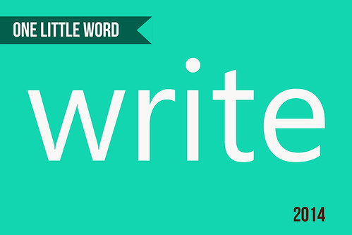 onelittleword2014