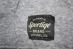 Sportiqe Black Label