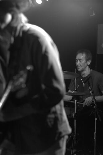 GREAM live at Adm, Tokyo, 05 Jan 2013. 173