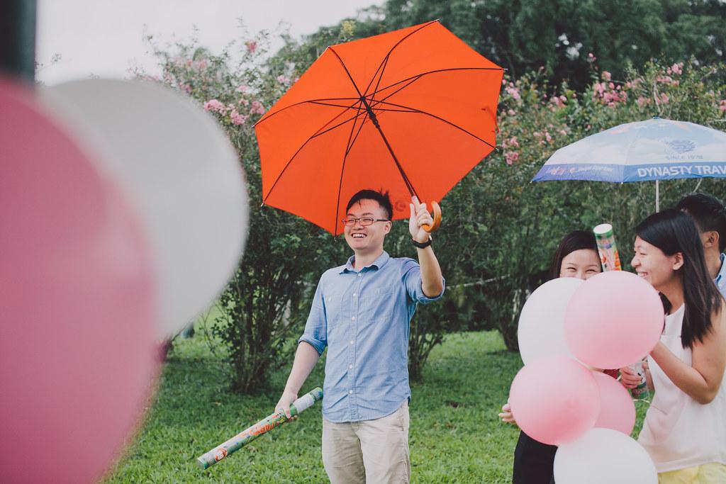 Kiat - Chin Fang (Proposal)-13