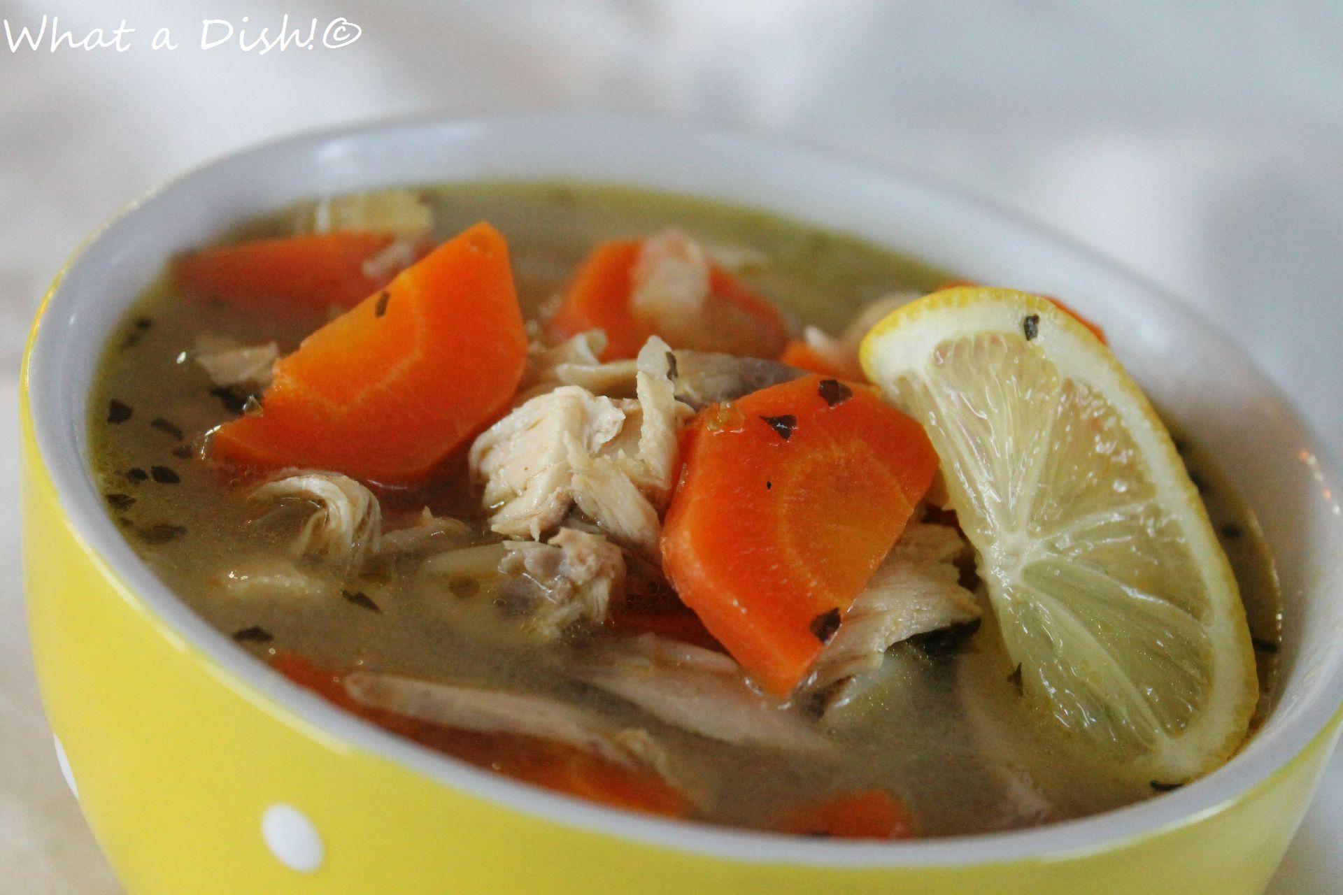 soup1W