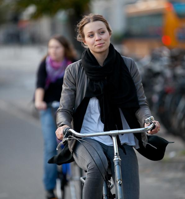 Copenhagen Bikehaven by Mellbin - Bike Cycle Bicycle - 2014 - 0159.jpg