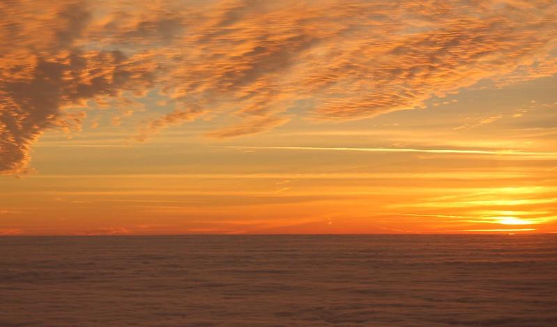 IMAGE: http://farm4.staticflickr.com/3684/11919008795_1a0de3fb9f_c.jpg