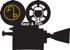 brookston-film