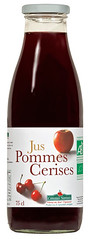 (fruit) juice