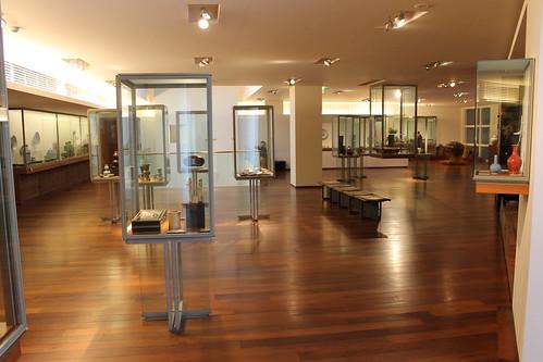 2014.01.10.353 - PARIS - 'Musée Guimet' Musée national des arts asiatiques