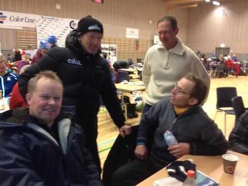 2014-02-01 Telemarkshelten