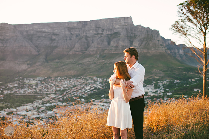 Jen and Francois couple shoot Signal Hill & Pipe track Cape Town South Africa shot by dna photographers 81