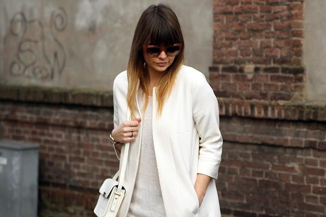 fashionzenwhite6