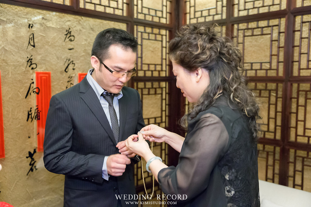 2013.10.20 Wedding Record-060