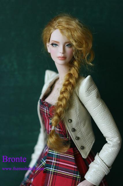 Les mannequins Modsdoll - P 1 Brontë - P3 Chloe - P4 Asali - Page 4 12549559613_ab2bb768a8_z