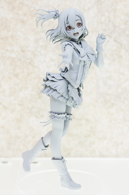 WF2014W-04_WONDERFUL_HOBBY_LIFE_FOR_YOU!!-DSC_2766