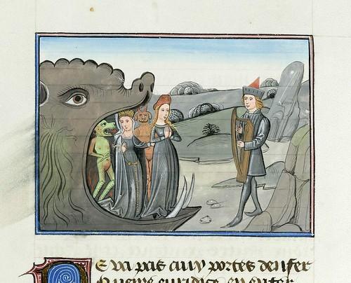 010-Epitre d'Othea -Cód. Bodmer 49-e-codices-parte de fol105v
