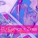 CL: Comics + Zines (WI/SP-2014)