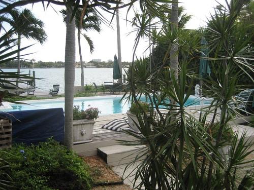 1450 Stillwater Drive Miami Beach