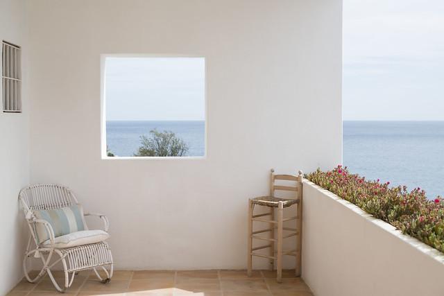 Ibiza living: Mauricio & Bradley, Coco Safari 111